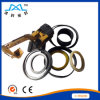 Completare Sets di Daewoo Excavator Seal Kit /Repair Kit