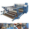 Hecho en China Roller Heat Press Sublimation Machine (JC-26B)
