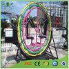 Custom divers sport passionnant Powerball gyroscope