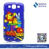 2014 nuevo Design Mobile Phone Caso para Samsung