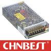 150W 5V Switching Power Supply mit CER und RoHS Bnes-150-5