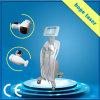 New Lipo Laser à fréquence radio Cavitation ultrasonique à bas prix