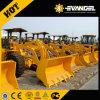 Xcm Mini-Chargeurs de 1 tonne/petits chargeurs de roue (LW120)