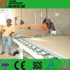 Máquinas de fabrico de gesso de Lvjoe