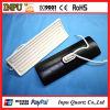 Инфракрасный керамический нагревательный элемент (IPH114)
