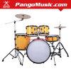 tambor amarillo profesional 5-PC fijado (Pango PMDM-1800)