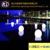 Club / partido / de la boda / KTV / Hotel flotante bola de LED a prueba de agua
