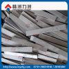 K10, K20 de wolfram-carbide-Stroken van Series voor Scherp Hulpmiddel