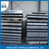 3/8  Metall des Aluminium-6061 6082 China-vom grossen Metalllager