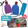 2014의 새로운 형식 옥외 Snowboard 재킷, 바지/스키 착용 재킷