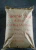 De chemische Tussenpersoon van de Synthese of Comonomer Itaconic Zuur