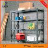 Высокое качество Medium Duty Storage Racks для Warehouse Stock, высокого качества Storage Rack высокого качества, высокого качества Storage Racks