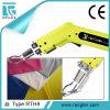 Lama di taglio di nylon di calore del fabbricato del CE Rth81