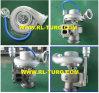 Turbo Turbo HX55W/ 4955714 4043707 4043708 de Cummins QSM2/3 Tier3