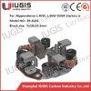 69-8201 Suporte de escova elétrica Assy para motores de automóveis