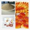 China-Lieferant für hohen Zucker oder schwach gezuckerte trockene Hefe