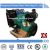 Moteur diesel Cummins Dongfeng 6BTA5.9-G pour utiliser le générateur