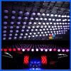 DMX512/Master-Slave /Auto Bola Bola de elevación de la luz LED