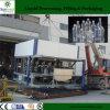 Máquina inteiramente automática quente do enchimento (SSW-H2)