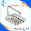 IP67 최신 판매 60-350W 옥외 LED 플러드 빛