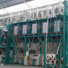 100t Maize Flour Processing Machine for Brewing