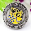 عامة [دي كستينغ] معدن ألمانيا قديم نسخة عملة