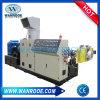 Машина для гранулирования одиночного этапа окомкователя пленки PE Pnhs пластичная PP