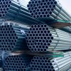 4mm Galvanized Scaffold Tubes