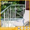 발코니/층계를 위한 유리제 난간 Baluster 유리제 방책