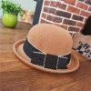 Freizeit-bunter kundenspezifischer Baumwollverursachender Hut