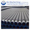 3lpe API revestido 5L/San719/AS/NZS GR 1163. Tubulação de aço de B C350 ERW/Hfw