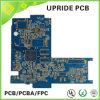 Het Elektronische Ontwerp van uitstekende kwaliteit van PCB van de Raad van de Kring, 94V0 de Fabriek van de Raad van PCB van RoHS in China