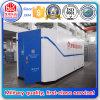 10.5kv 3000kw drogen Type Loadbank voor het Testen van de Generator