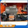 Pompa per calcestruzzo di vendita calda di alta qualità