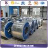 Volledige Harde Hete Ondergedompelde Gi van ASTM A653 Dx51d Rol (CZ-G13)
