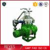 Máquina de extracción de agua de coco