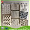 L'énergie thermique en céramique Honeycomb de stockage