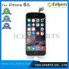 白黒iPhone6sのための製造LCDスクリーン