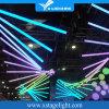 Schnelles der Anlieferungs-LED kinetisches Aufzug-Gefäß Gefäß-des Licht-DMX LED