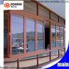 Nuovo rivestimento a resina epossidica termoindurente caldo della polvere del poliestere per Windows di alluminio