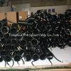 Le câble de cordon de bobine de camion de 15 faisceaux, branchent le câble de cordon extensible de camion de 15 bornes