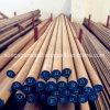 Boa barra H13 de aço de aço de ferramenta 1.2344 do preço