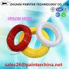 6X1mm DIN73378 나일론 PA6, PA11, PA12 플라스틱 호스 또는 관