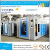 1L~8L HDPE/PE/PP Behälter-Plastikformenmaschine