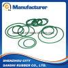 Anel-O fornecido da borracha do silicone de China fabricante direto