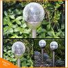 Magic jardín al aire libre Solar LED de luz para la linterna de fiesta