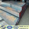 Ligas de aço ferramenta de Alta Velocidade para cortadores (1.3343/M2/SKH51)