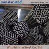 Buon tubo del acciaio al carbonio di prezzi api 5L X42 di alta qualità