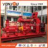 Pompa antincendio orizzontale di Yonjou (XBD)
