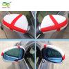 24X27cm de Dekking van de Spiegel van de Auto of de Vlag van de Spiegel van de Auto met En71 Certificatie voor Bevordering en Reclame
